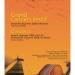 2. Festival Carré d'As 2008, 20, 26 et 27 janvier