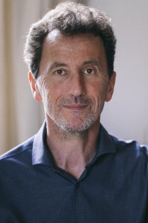 François Cornu1 2021