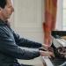 1. François cornu, pianiste
