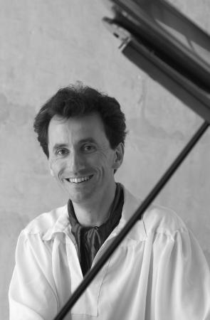 François Cornu
