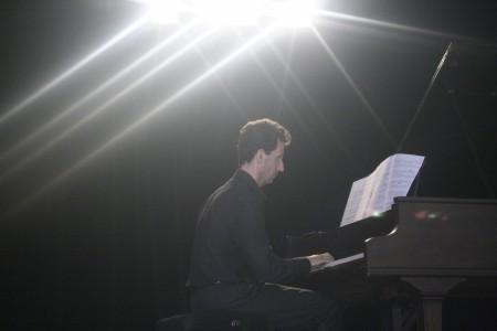 François Cornu 08.2007