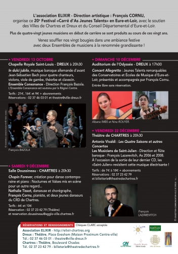 Carré d'As 2017 Flyer verso.jpg