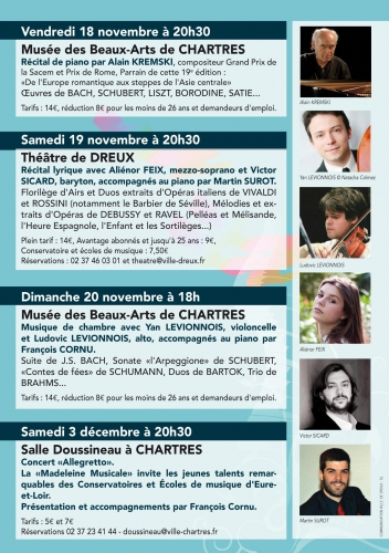 Flyer verso Carré d'As 2016.jpg