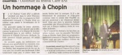 L'Echo Chartres 15 janvier 2010.jpg