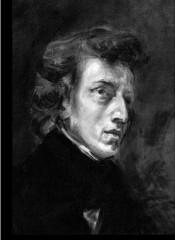 Frdric+Chopin.jpg