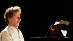 piano, russe, scriabine, rachmaninoff