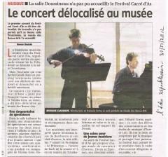Doussineau Chartres 27.01.2012.jpg