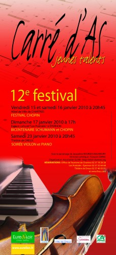 affiche Carré d'As 2010.jpg
