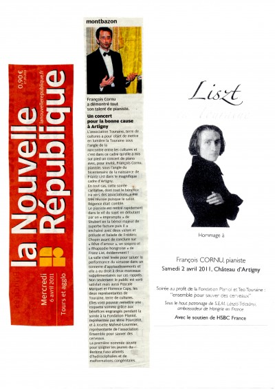 Article FC Artigny 02.04.2011.jpg