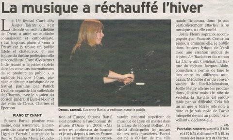 Dreux 22.01.2011 Echo Républicain.jpg