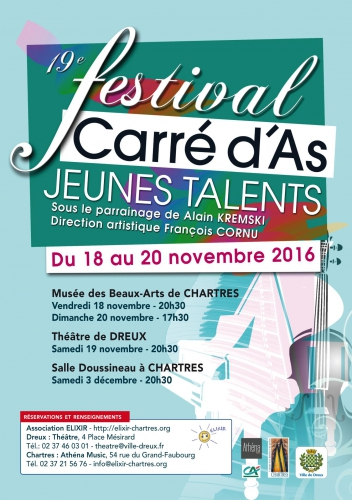 Flyer recto Carré d'As 2016.jpg