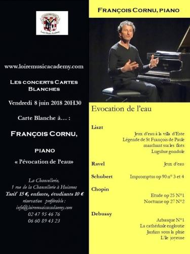 huismes, chancellerie, piano, indre-et-loire