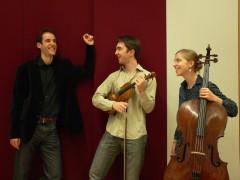 Trio Atanassov Vienne 2010.jpg