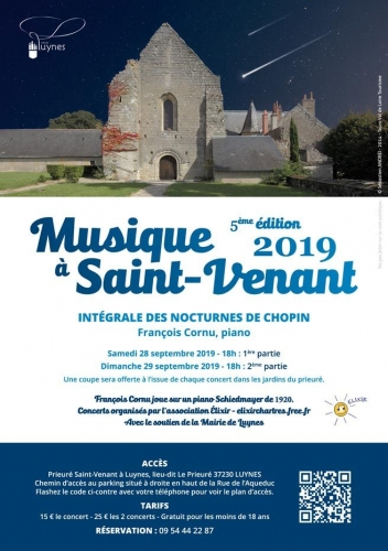 musique-saint-venant-2019-flyer-2.jpg