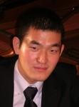 Tomohiro Hatta.JPG