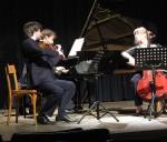 Trio Atanassov.jpg