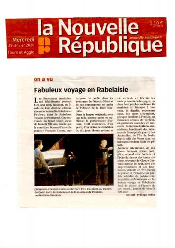 NR 2020.01.29 Rabelais.jpg