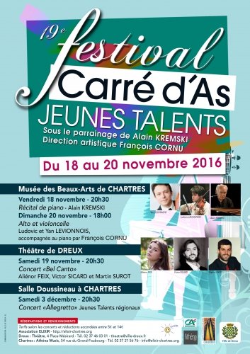 Affiche Carré d'As 2016.jpg