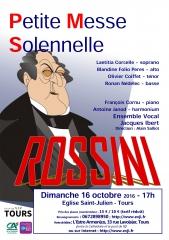 Rossini 2016.10.jpg