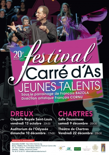 Carré d'As 2017 Affiche.jpg