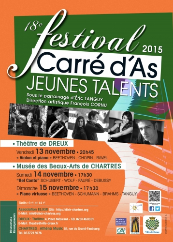 Affiche Carré d'As 2015.jpg